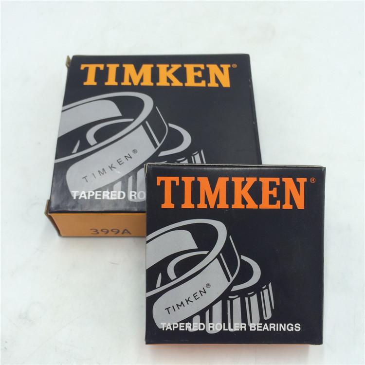 timken bearing logo. timken brand wheel bearing 32308 taper roller timken logo
